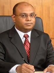 Uz. Abdullah Saeed