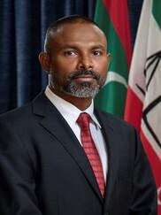 Uz. Abdulla Didi