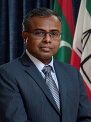 Dr. Ahmed Abdulla Didi