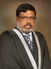 Uz. Mujthaz Fahmy