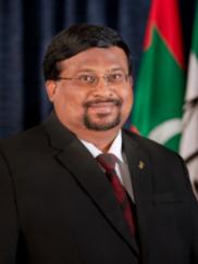 Uz Ali Rasheed Hussain